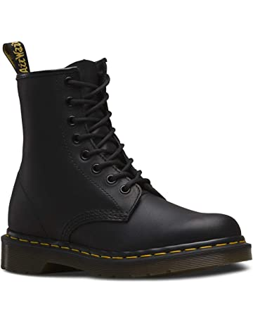 aa94060118c Women's Boots, Boots for Women | Amazon.com