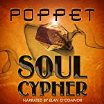 Soul Cypher: Planet Fruitcake |  Poppet