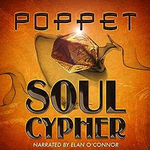 Soul Cypher Audiobook