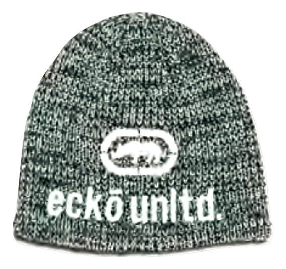 b79e8fcf4e0 Ecko Unltd Beanie Hats