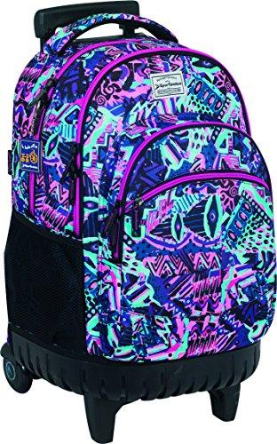 222006Casual Sportandem 222006Casual Daypack Multicolour Daypack Multicoloured cm 44 Sportandem qRp7O