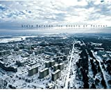 Ghosts of Pripyat by Steve Rothery (2013-08-03)