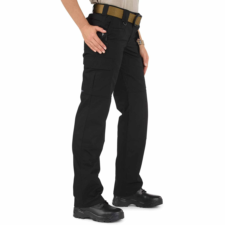 Mujer 5 11 Taclite Pro Pantalones Tacticos Para Mujer Estilo 64360 Ropa Terenowiec Com