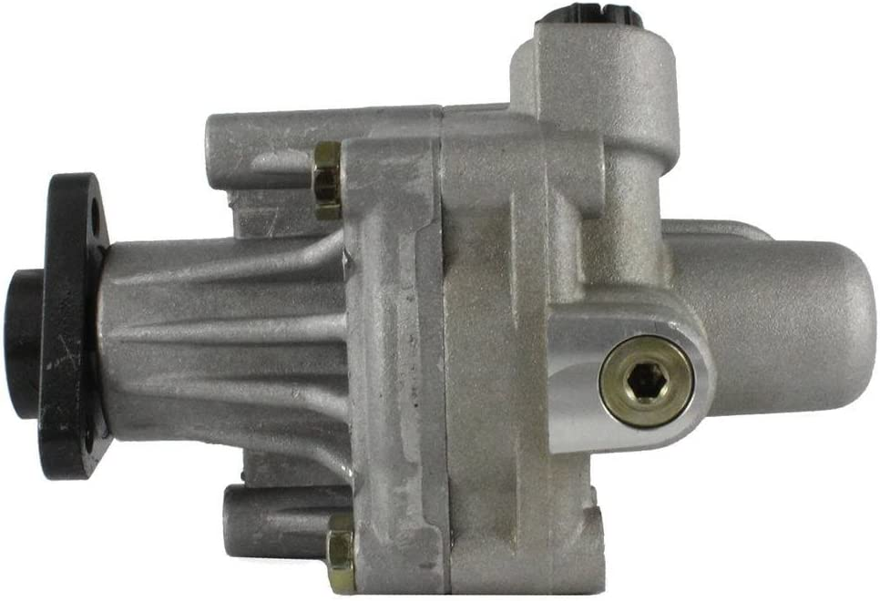 Brand new DNJ Power Steering Pump PSP1244 for 96-99 Audi A4 A4QUATTRO 1.8L-2.8L V6 SOHC TURBO No Core Needed