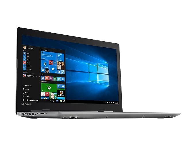 Amazon.com: Lenovo 80XL03BQUS 15.6