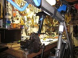 Amazon Com Park Tool Pcs 12 Home Mechanic Bench Mount