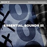 Essential Sounds III [Download]