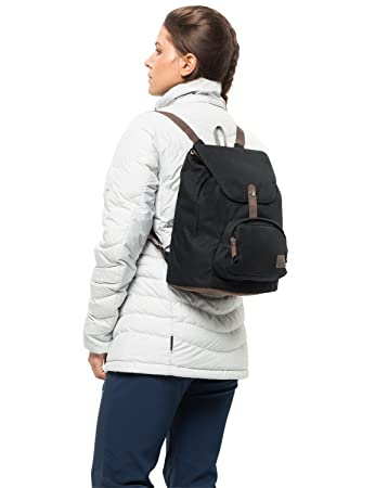 Jack Wolfskin Long Acre: : Sport & Freizeit