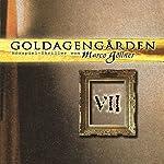 Goldagengarden 7 | Marco Göllner