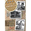 A Lens On America: Arlie's Journey Across 50 States