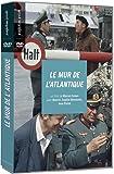 Le Mur de l'Atlantique [Édition Digibook Collector Blu-ray + DVD + Livret] [Édition Digibook Collector Blu-ray + DVD + Livret]
