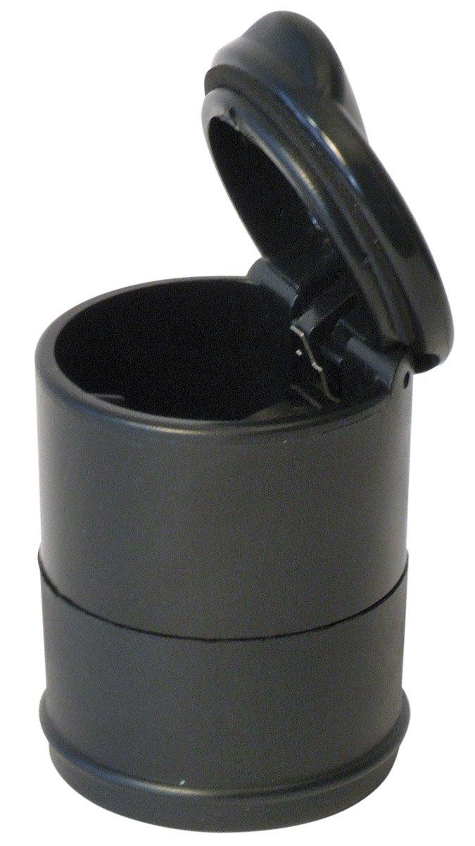 DINO 130022 posacenere e porta bevande per auto