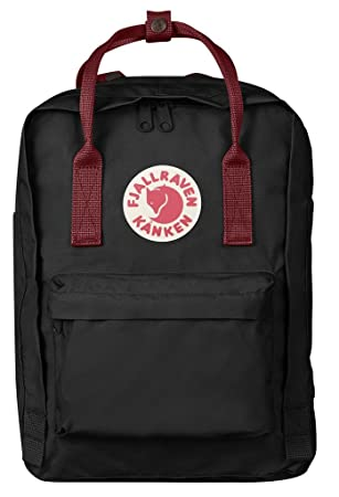 kanken laptop backpack