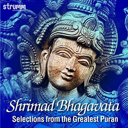 Amazon.com: Narsimha Bhagwan Stuti - Prahrad Hails