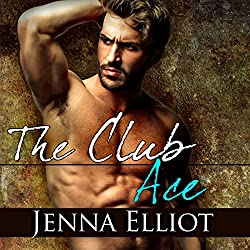 The Club: Ace