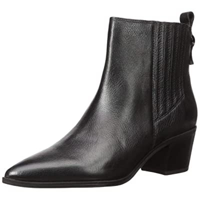 Franco Sarto Women's Shay Fashion Boot | Ankle & Bootie