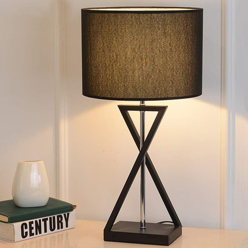 Baoniansoo Modern Lamp