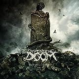 61lYydPpsrL. SL160  - Impending Doom - The Sin and Doom Vol. II (Album Review)