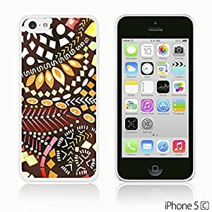 Geometrical Pattern Hardback For SamSung Note 2 Case Cover - Beautiful Designed Pattern
