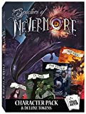 Nevermore: Specters of Nevermore