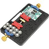 Herramienta de sujeción de reparación de teléfono, soporte de placa de circuito de PCB para