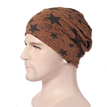 Amazon.com   Clearance Sale! Beanie Hats Skull Cap for Women and Men ... ec66002a946