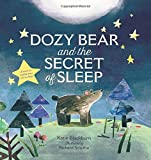 img - for Dozy Bear and the Secret of Sleep book / textbook / text book