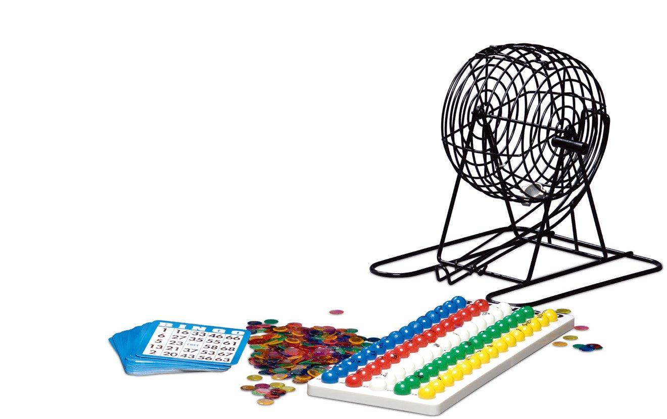 Party Bingo by Huntar (Image #1)