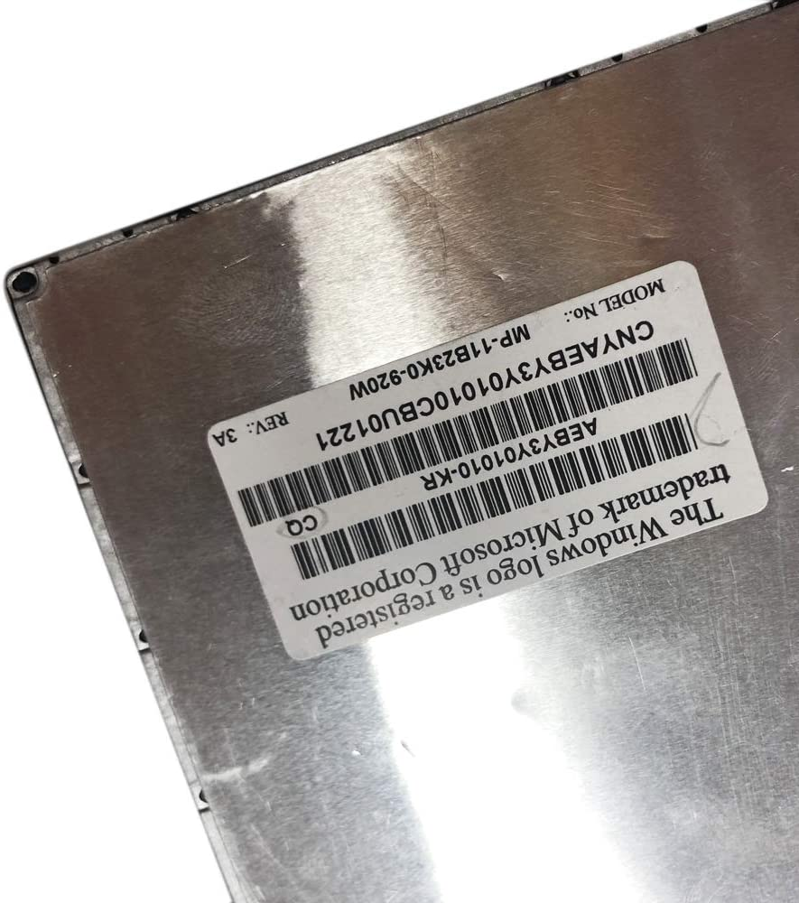 GinTai Laptop US Keyboard Black Replacement for Toshiba Satellite ...