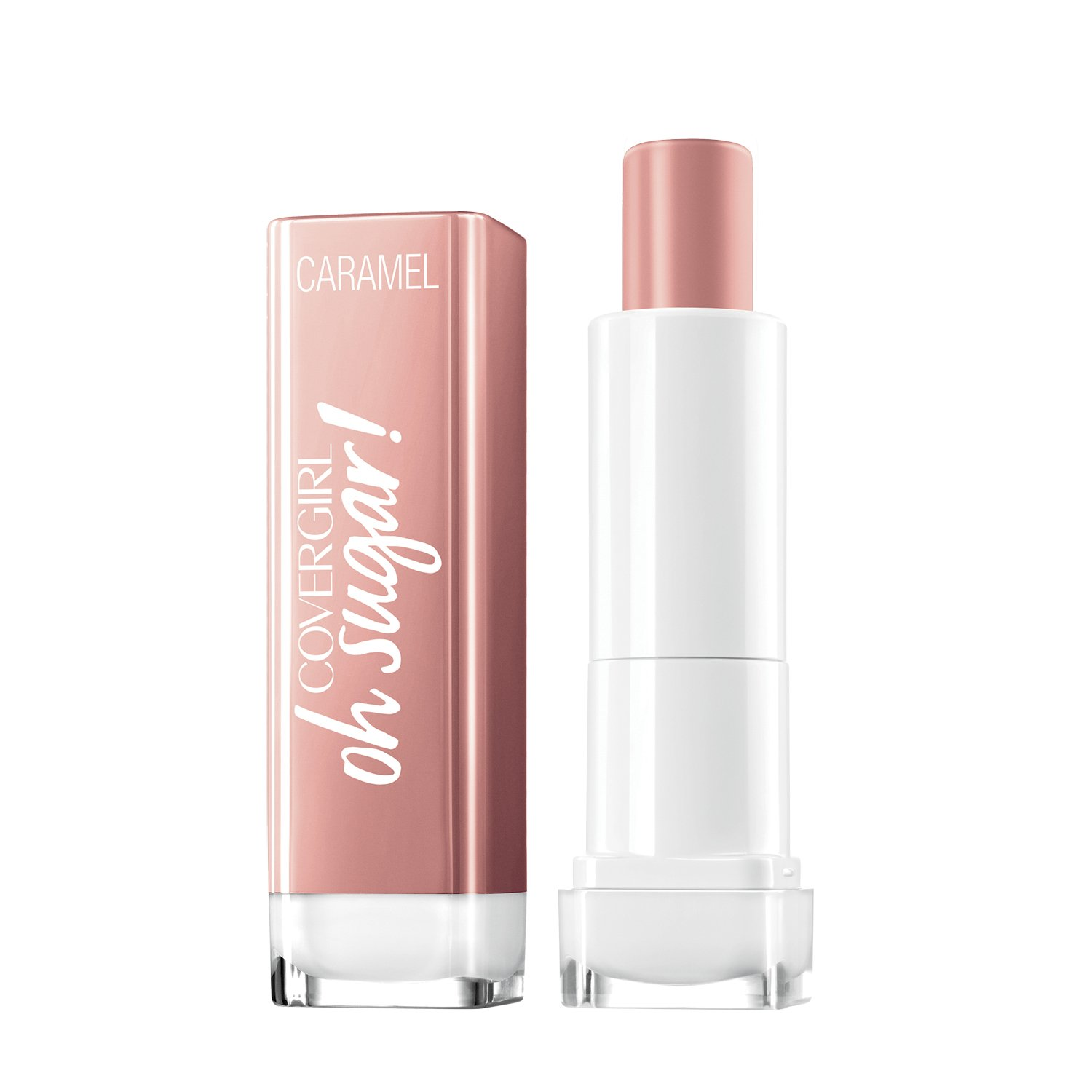 78% off CoverGirl Tinted Lip B...