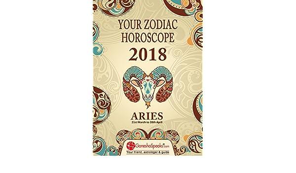 Aries Your Zodiac Horoscope 2018 Your Zodiac Horoscope By