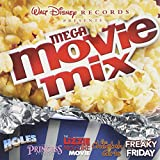Mega Movie Mix