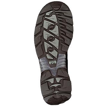 sports shoes 9a7a3 3ec6c Chaussures MAGNUM STEALTH FORCE 8.0 SZ WP