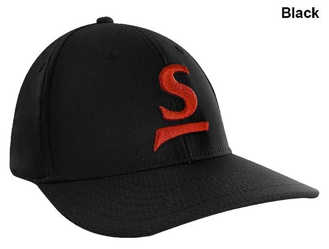 Srixon Golf- SRX S Cap at Amazon Men s Clothing store  6fd5e99284e