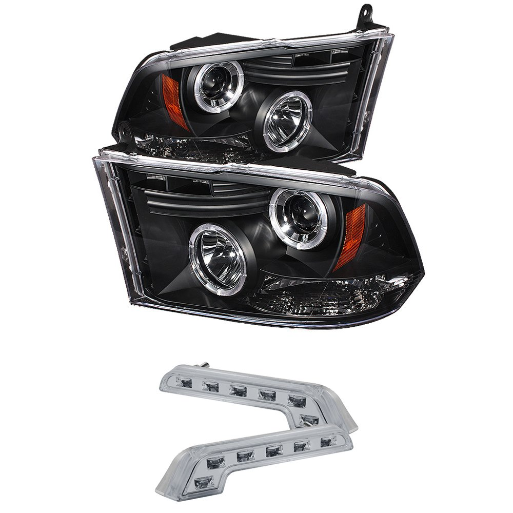Dodge Ram 1500 Headlights On 2012 Dodge Ram 1500 Wiring Diagram