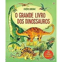 O Grande Livro dos Dinossauros