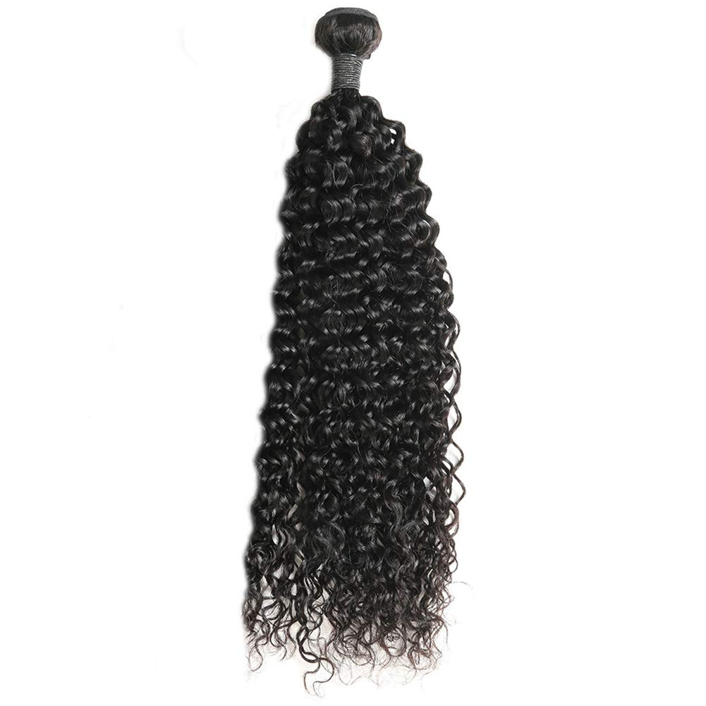 06e01092d1 MNVOA Deep Wave pelo brasileño armadura show moderno moderno moderno  cabello cabello humano paquetes 789cb6
