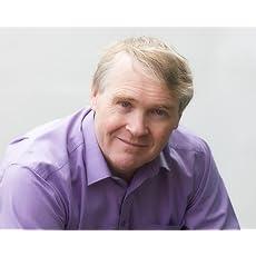 Tim Bancroft