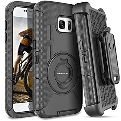 galaxy-s7-case-duedue-ring-kickstand