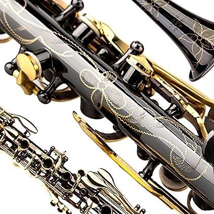 Lescana Paramount Series Clarinet Reeds 5 PACK with Bonus Clarinet Mouthpiece Saver Size 2