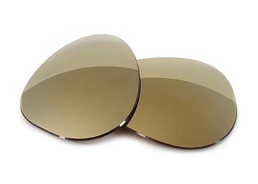 677c7c7eb9db0 Amazon.com  Fuse Lenses for Prada SPS 58N (61mm)  Clothing