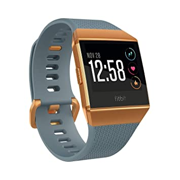 Amazon.com: LXFMD Health & Fitness Smartwatch (GPS) with ...