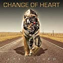 Change Of Heart - Last Ti....<br>