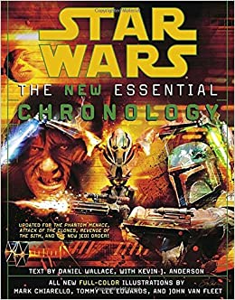 Star Wars The Essential Atlas Pdf