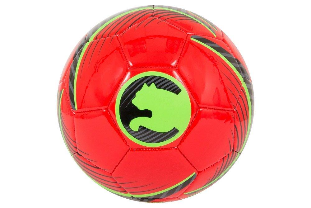 Puma Procatサイズ5サッカーボール B077Y1WMHS
