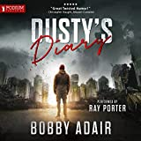Download Dusty's Diary in PDF ePUB Free Online