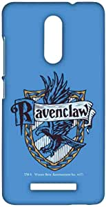Macmerise Crest Ravenclaw Sublime Case For Xiaomi Redmi Note 3