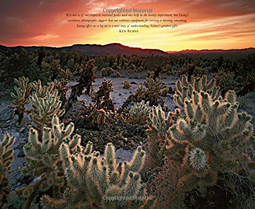 Treasured-Lands-A-Photographic-Odyssey-Through-Americas-National-Parks