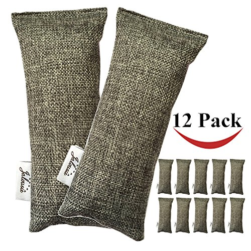 jalousie-12-packs-100g-each-mini-bamboo-charcoal-bags-natural-air-purifier-shoe-deodorizer-and-odor-