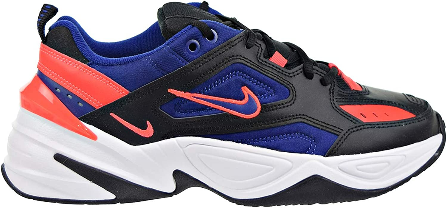 Nike M2K Tekno Mens Running Trainers Av4789 Sneakers Shoes